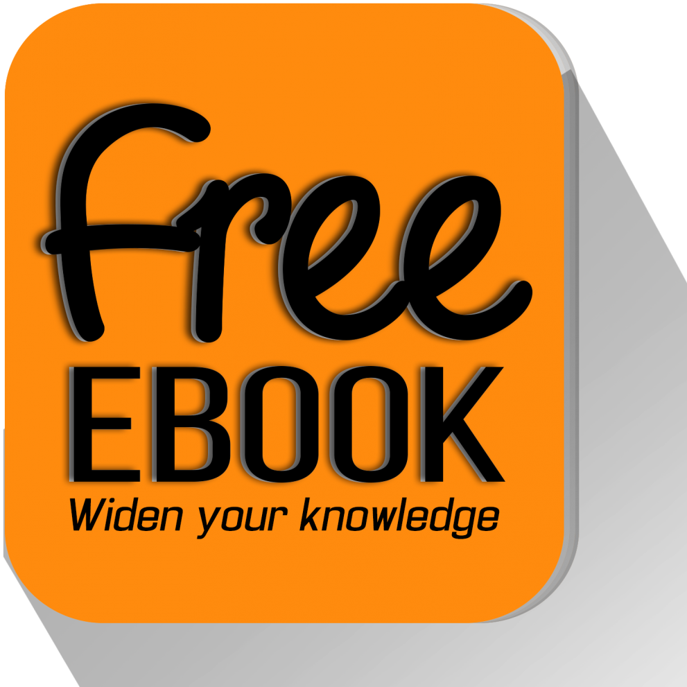 ebook A Geographic Perspective of